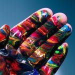 Summer Academy 2021: Diversity, Inclusion, Equity, Belonging