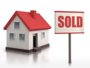 homes for sell in las vegas