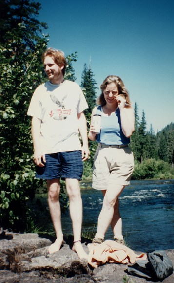Us, 1994