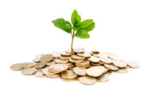 Source: www.simplyinvesting.com