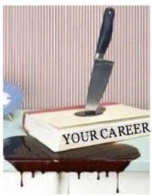 career killer