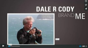 Dale Cody Video Resume