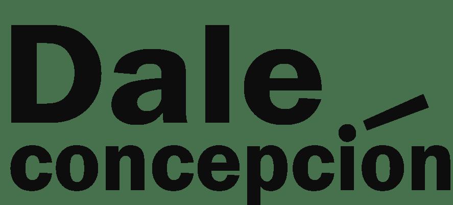Dale Concepción