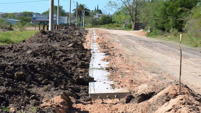 cordones-cuneta-200-viviendas-696x392-1