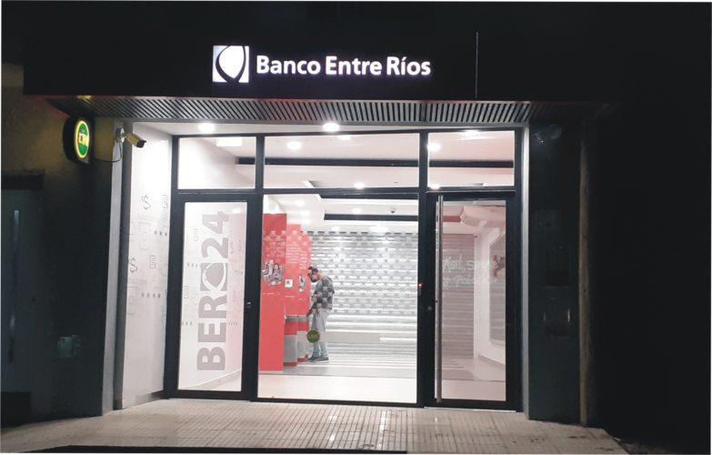 San-Benito-1