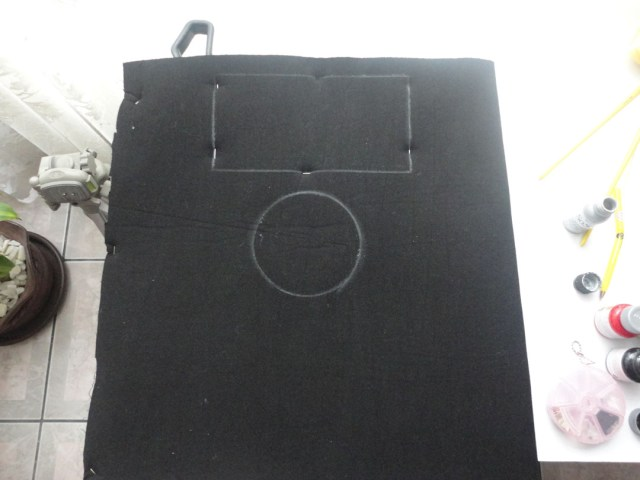 DSC01771
