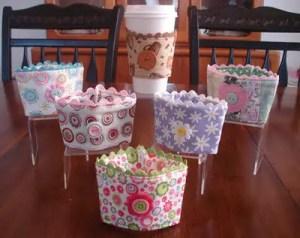 cupcakes calcetin1
