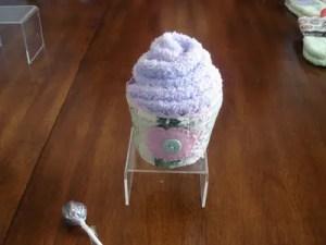 cupcakes calcetin5
