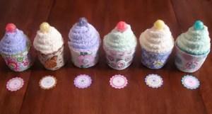 cupcakes calcetin9