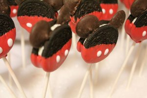 galletas_Oreo_Mickey_Mouse2