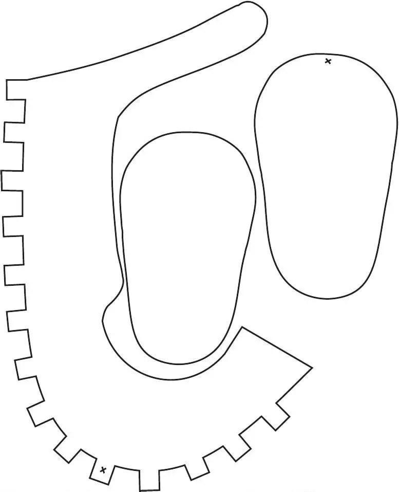 845abf80 Zapatitos Para Shower Dale Detalles De Baby Papel WdCrxBoe