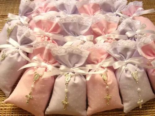 Bolsas de tela para souvenirs3