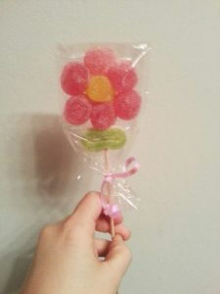 floresdegomitas4