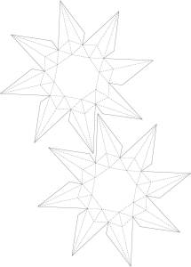 paper-diamond-template (1)