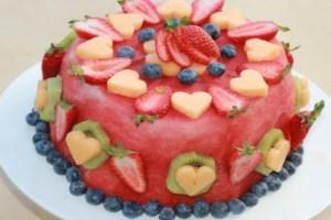 pasteldefruta