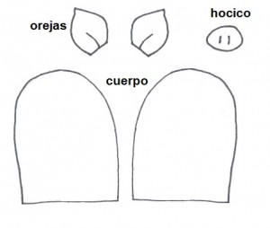 moldecerditotitere