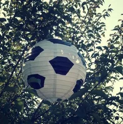 balonfarol