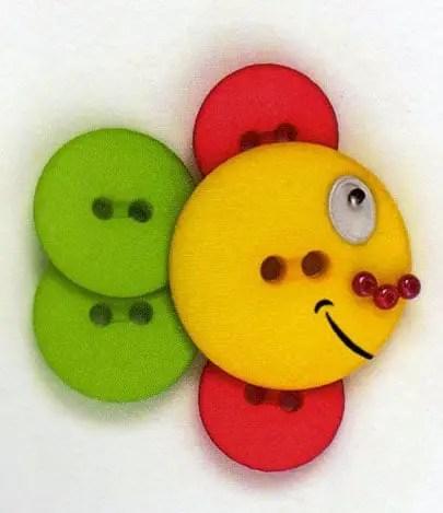 botones8