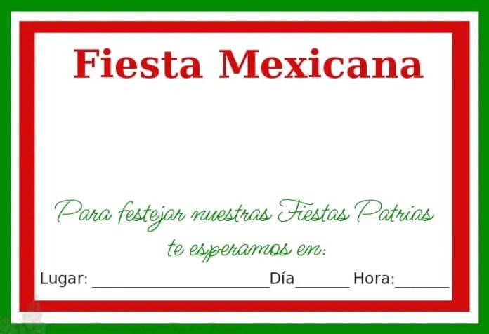 invitacion-fiesta-mexicana