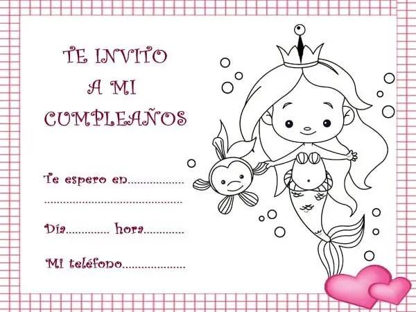 invitacionsirena1