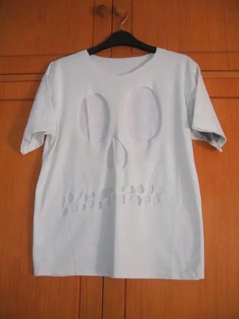 camisetacalavera1
