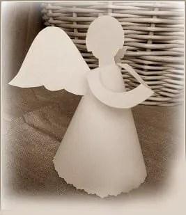 angelitoenplatodepapel2