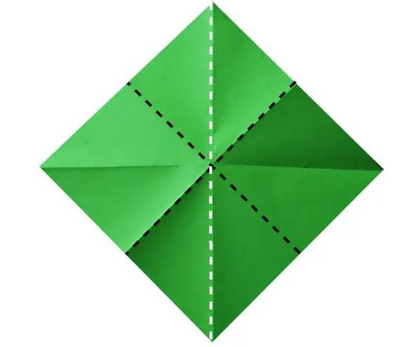 pinoconpapel3