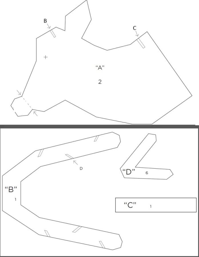 reno-armable (1)
