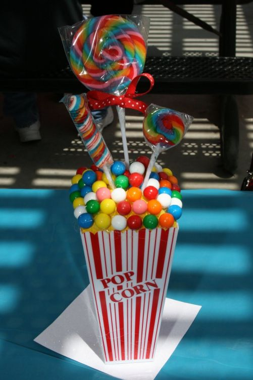 centro de mesa con dulces2
