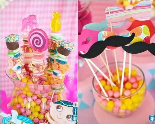 centro de mesa con dulces3