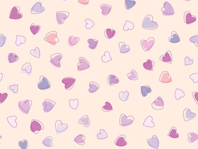 corazonespastel