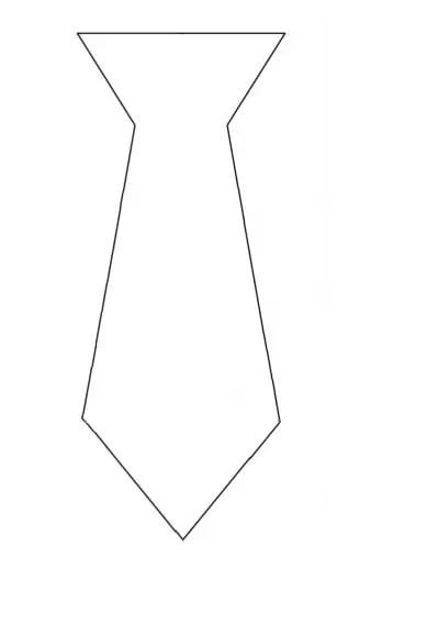 corbatamolde