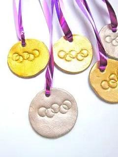 medallasolimpicas3