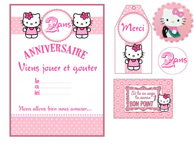 imprimible hello kitty1