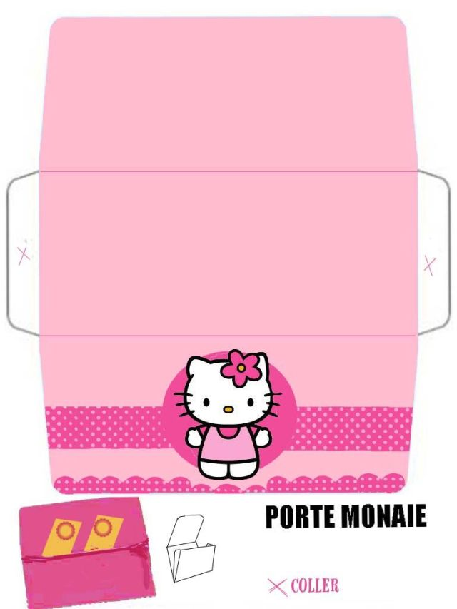 imprimible hello kitty11