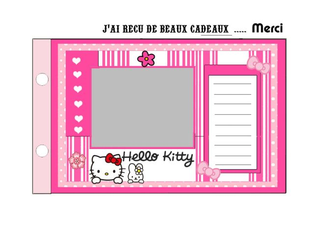 imprimible hello kitty19