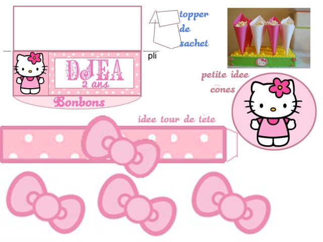 imprimible hello kitty4
