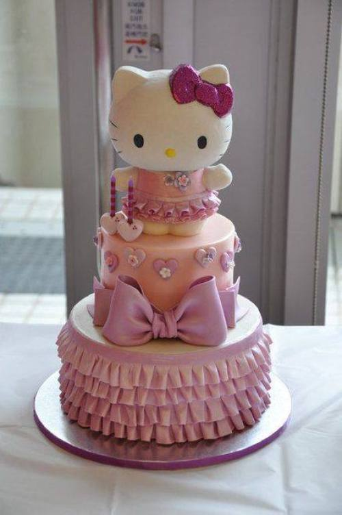 idea fiesta hello kitty13