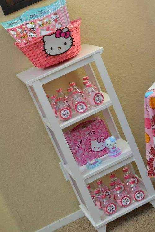 idea fiesta hello kitty14