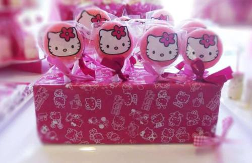 idea fiesta hello kitty26