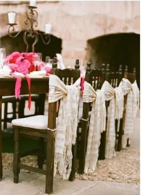 boda mexicana3