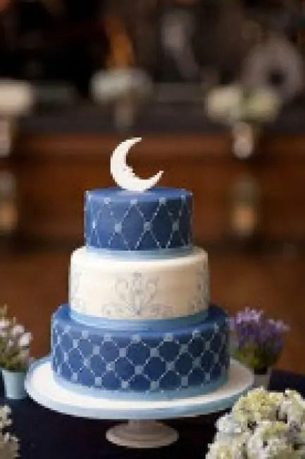 Regalo de bodas a mi esposa - 1 part 9