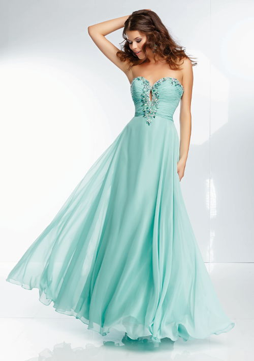 vestido tiffany1