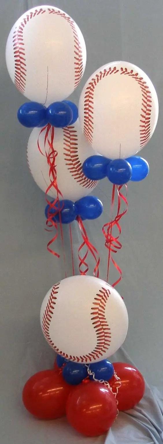 beisbol21
