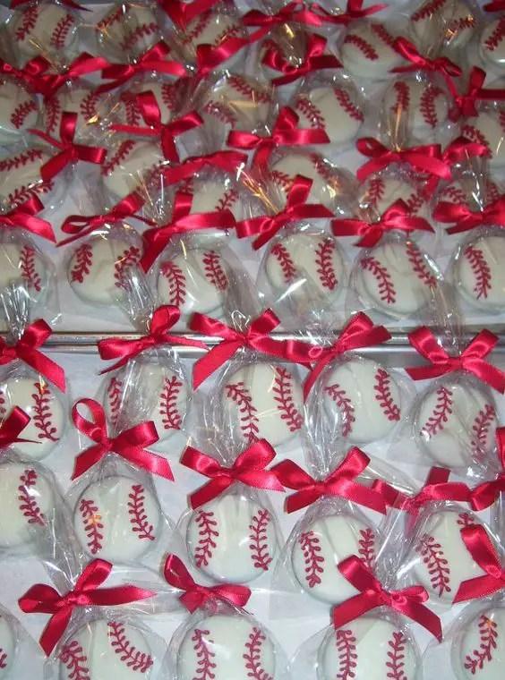 beisbol8
