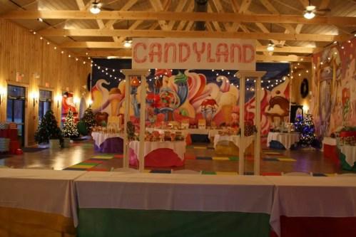 candyland8