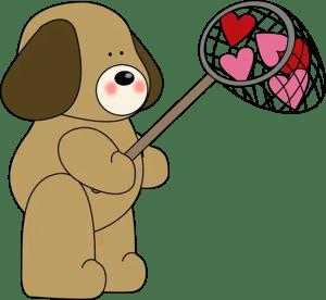 clipart valentin3