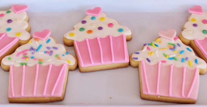 cupcake15