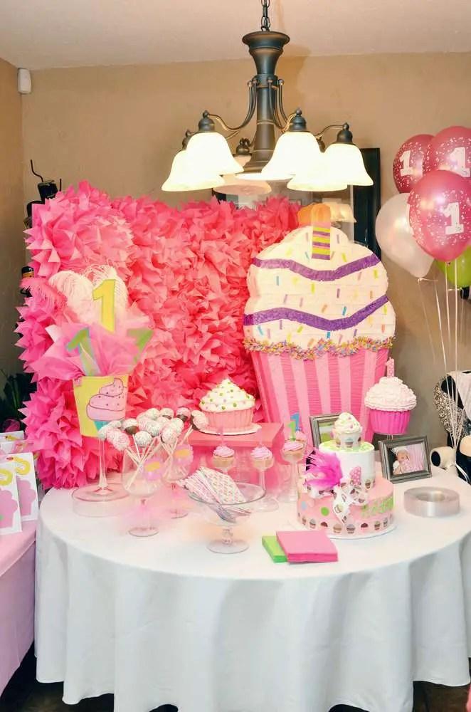 cupcake30