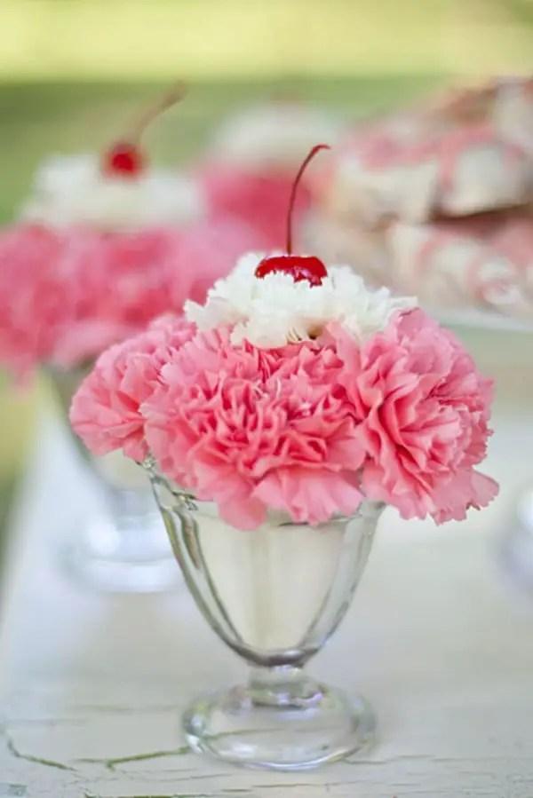 cupcake33
